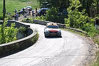 Foto Rally Val Taro 2011 - PT1 Rally_Taro_2011_Bardi_106