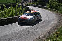 Foto Rally Val Taro 2011 - PT1 Rally_Taro_2011_Bardi_107