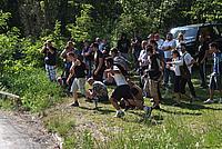 Foto Rally Val Taro 2011 - PT1 Rally_Taro_2011_Bardi_108