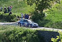 Foto Rally Val Taro 2011 - PT1 Rally_Taro_2011_Bardi_109