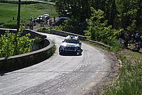 Foto Rally Val Taro 2011 - PT1 Rally_Taro_2011_Bardi_113