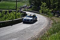 Foto Rally Val Taro 2011 - PT1 Rally_Taro_2011_Bardi_114