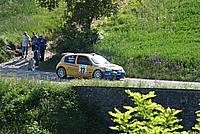 Foto Rally Val Taro 2011 - PT1 Rally_Taro_2011_Bardi_115