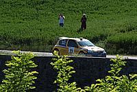 Foto Rally Val Taro 2011 - PT1 Rally_Taro_2011_Bardi_116