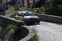 Foto Rally Val Taro 2011 - PT1 Rally_Taro_2011_Bardi_117