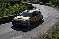 Foto Rally Val Taro 2011 - PT1 Rally_Taro_2011_Bardi_119