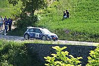 Foto Rally Val Taro 2011 - PT1 Rally_Taro_2011_Bardi_120