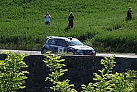 Foto Rally Val Taro 2011 - PT1 Rally_Taro_2011_Bardi_121