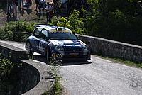 Foto Rally Val Taro 2011 - PT1 Rally_Taro_2011_Bardi_122