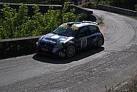 Foto Rally Val Taro 2011 - PT1 Rally_Taro_2011_Bardi_124