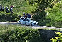 Foto Rally Val Taro 2011 - PT1 Rally_Taro_2011_Bardi_125