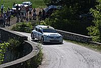 Foto Rally Val Taro 2011 - PT1 Rally_Taro_2011_Bardi_127