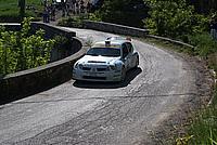 Foto Rally Val Taro 2011 - PT1 Rally_Taro_2011_Bardi_128