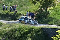 Foto Rally Val Taro 2011 - PT1 Rally_Taro_2011_Bardi_129