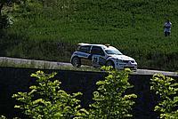Foto Rally Val Taro 2011 - PT1 Rally_Taro_2011_Bardi_130