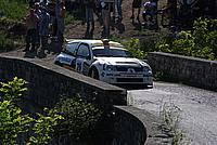 Foto Rally Val Taro 2011 - PT1 Rally_Taro_2011_Bardi_131