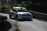 Foto Rally Val Taro 2011 - PT1 Rally_Taro_2011_Bardi_132