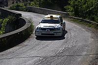 Foto Rally Val Taro 2011 - PT1 Rally_Taro_2011_Bardi_133
