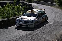 Foto Rally Val Taro 2011 - PT1 Rally_Taro_2011_Bardi_134