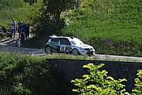 Foto Rally Val Taro 2011 - PT1 Rally_Taro_2011_Bardi_135