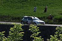 Foto Rally Val Taro 2011 - PT1 Rally_Taro_2011_Bardi_136