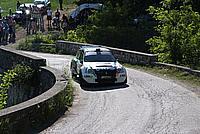 Foto Rally Val Taro 2011 - PT1 Rally_Taro_2011_Bardi_138