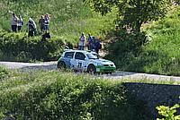 Foto Rally Val Taro 2011 - PT1 Rally_Taro_2011_Bardi_141