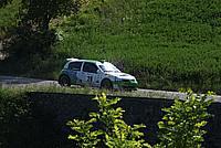 Foto Rally Val Taro 2011 - PT1 Rally_Taro_2011_Bardi_142