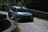 Foto Rally Val Taro 2011 - PT1 Rally_Taro_2011_Bardi_143