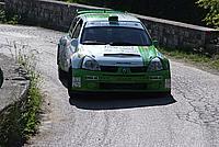 Foto Rally Val Taro 2011 - PT1 Rally_Taro_2011_Bardi_144