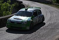 Foto Rally Val Taro 2011 - PT1 Rally_Taro_2011_Bardi_145