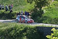 Foto Rally Val Taro 2011 - PT1 Rally_Taro_2011_Bardi_146