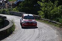 Foto Rally Val Taro 2011 - PT1 Rally_Taro_2011_Bardi_148