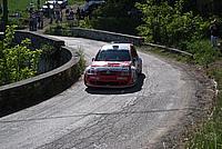 Foto Rally Val Taro 2011 - PT1 Rally_Taro_2011_Bardi_149
