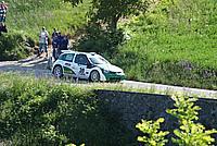 Foto Rally Val Taro 2011 - PT1 Rally_Taro_2011_Bardi_150