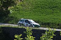 Foto Rally Val Taro 2011 - PT1 Rally_Taro_2011_Bardi_151