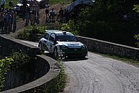 Foto Rally Val Taro 2011 - PT1 Rally_Taro_2011_Bardi_152