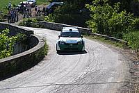 Foto Rally Val Taro 2011 - PT1 Rally_Taro_2011_Bardi_153