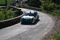 Foto Rally Val Taro 2011 - PT1 Rally_Taro_2011_Bardi_154