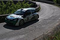 Foto Rally Val Taro 2011 - PT1 Rally_Taro_2011_Bardi_155