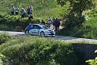 Foto Rally Val Taro 2011 - PT1 Rally_Taro_2011_Bardi_156