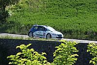 Foto Rally Val Taro 2011 - PT1 Rally_Taro_2011_Bardi_157
