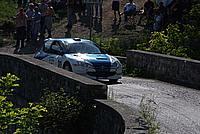 Foto Rally Val Taro 2011 - PT1 Rally_Taro_2011_Bardi_158