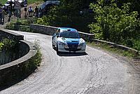 Foto Rally Val Taro 2011 - PT1 Rally_Taro_2011_Bardi_159