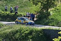 Foto Rally Val Taro 2011 - PT1 Rally_Taro_2011_Bardi_161