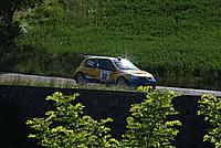 Foto Rally Val Taro 2011 - PT1 Rally_Taro_2011_Bardi_162