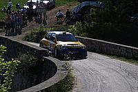Foto Rally Val Taro 2011 - PT1 Rally_Taro_2011_Bardi_163