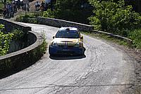 Foto Rally Val Taro 2011 - PT1 Rally_Taro_2011_Bardi_164