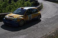 Foto Rally Val Taro 2011 - PT1 Rally_Taro_2011_Bardi_165