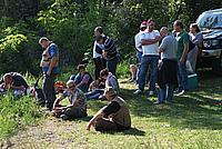 Foto Rally Val Taro 2011 - PT1 Rally_Taro_2011_Bardi_167